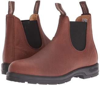 Blundstone 1445 Boots