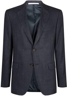 Pal Zileri Textured Jacket