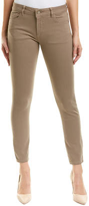 DL1961 Rag & Bone Margaux Cannon Instasculpt Ankle Skinny Leg