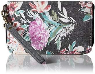 Rip Curl Women's Lovely Day Wallet