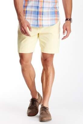 Tailorbyrd Chino Shorts