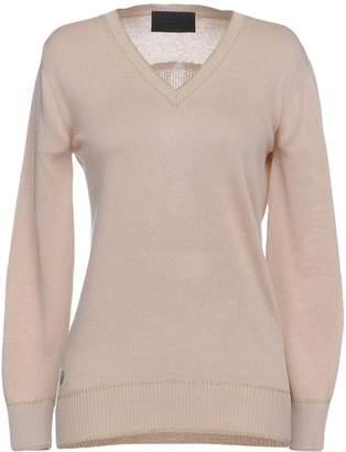 Philipp Plein Sweaters - Item 39849615FJ