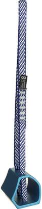 Wild Country Rockcentric Hex on Dyneema
