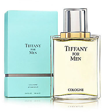 Tiffany & Co. for MenTM:Cologne Atomiseur