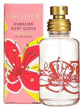 Pacifica Hawaiian Ruby Guava Spray Perfume 29ml