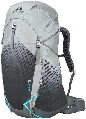 Gregory Octal 45L Backpack - Women's