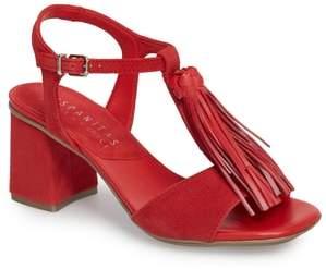Hispanitas Schulyer T-Strap Sandal