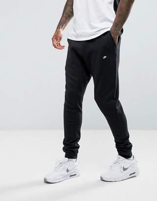 Nike Modern Joggers In Black 835862-010
