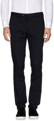 Paoloni Casual pants