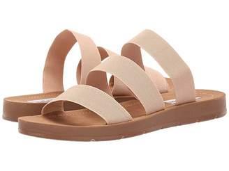 Steve Madden Pascale Flat Sandal