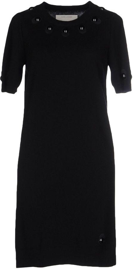 Marc JacobsMARC JACOBS Short dresses