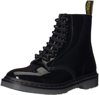 Dr. Martens Women's Pascal Stud Ankle Boot
