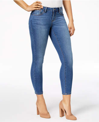 Earl Jeans Ankle Skinny Jeans