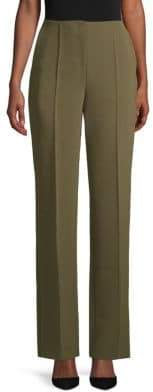 Diane von Furstenberg Wide-Leg Pants