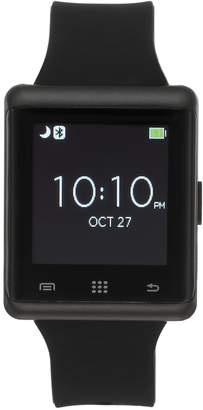 DAY Birger et Mikkelsen Itouch iTouch Unisex Air Smart Watch - ITA33605B714-362