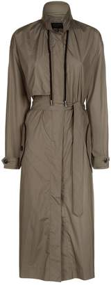 Rag & Bone Halsey Trench Coat