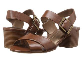 LifeStride Rache Women's Sandals