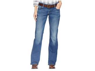 Wrangler Retro Sadie Low Rise Jeans