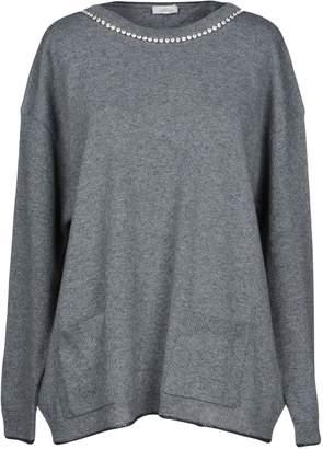 Gold Case Sweaters - Item 39854568HK