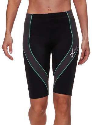 CW-X Cw X Endurance Pro Short - Women's
