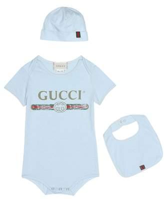 Gucci Boys Clothing Shopstyle