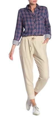 Dress Forum Skinny Jogger Pants