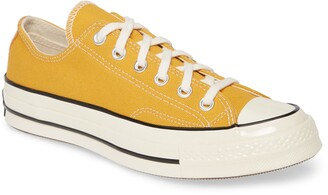 Converse Chuck Taylor® All Star® Chuck 70 Ox Sneaker