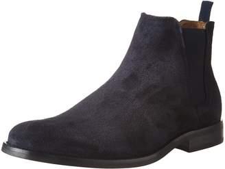 Aldo Men's VIANELLO-R Chelsea Boots