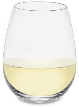Williams-Sonoma Williams Sonoma Reserve Stemless Chardonnay Wine Glasses