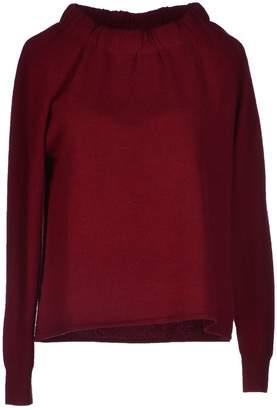 BP Studio Sweaters - Item 39434949SV