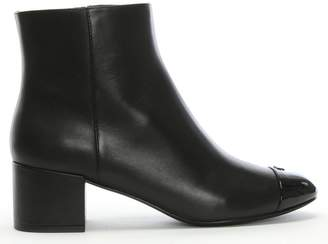 Tory Burch Womens > Shoes > Boots