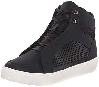 Call it SPRING Women's Jereidda Fashion Sneaker