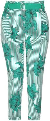 Imperial Star Casual pants - Item 13269554CE
