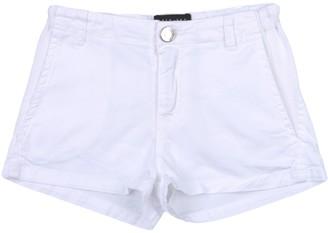 Twin-Set Shorts - Item 13119513SQ