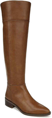 Franco Sarto Daya Boot - Women's