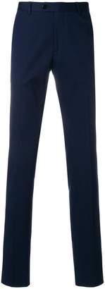 Etro Panama trousers