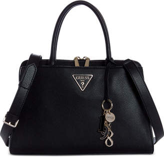 37cc07f02e779 Maddy Girlfriend Satchel –  128