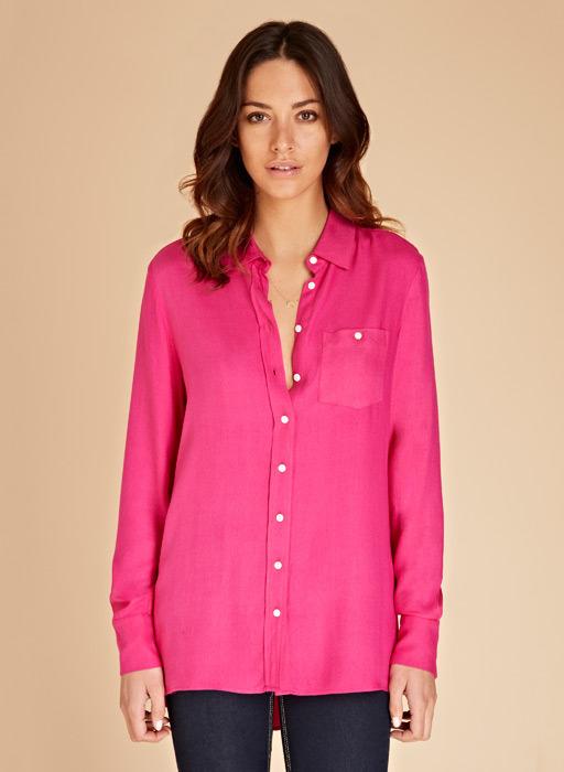 Isabella Oliver Coco Shirt