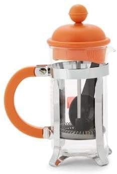 Bodum Three-Cup French Press Coffee Maker