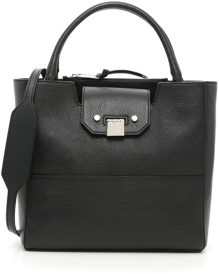 Jimmy ChooRobin Bag
