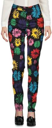 Moschino Casual pants - Item 13212846NL