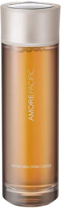Amore Pacific Amorepacific Vintage Single Extract Essence, 4.05 oz./ 120 mL