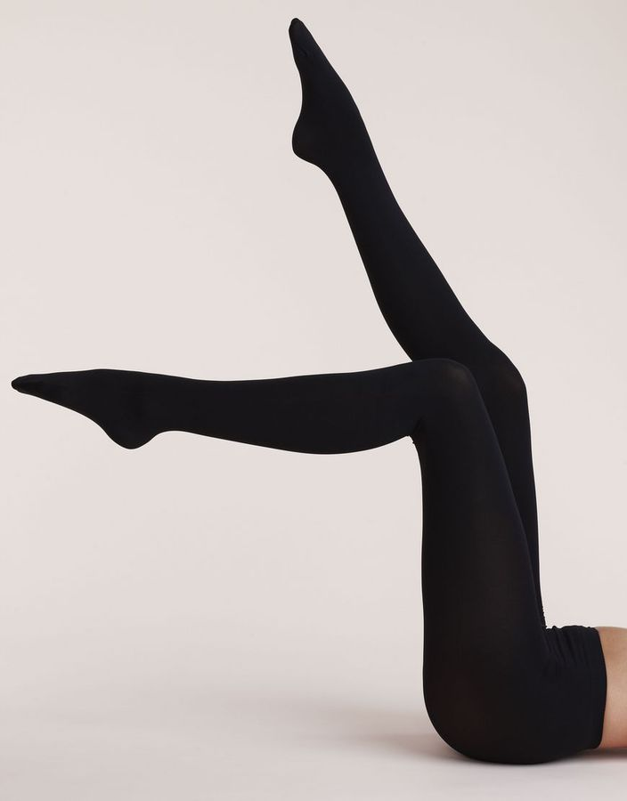 Aristoc Cashmere Blend Tights tights