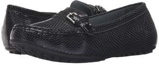 David Tate Tiffany Women's Shoes