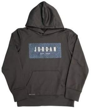Jordan Clothing For Kids Shopstyle Canada