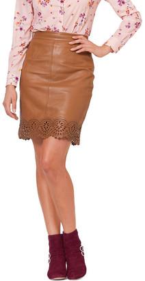 Alannah Hill As You Wish Skirt