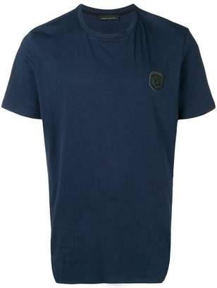 Frankie Morello relaxed fit T-shirt