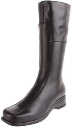 La Canadienne Women's Blanche Boot