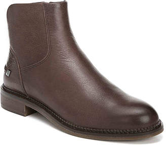 Franco Sarto Hero Bootie - Women's