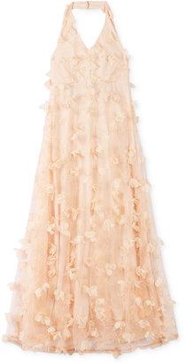 Speechless Flower Maxi Dress, Big Girls (7-16) $94 thestylecure.com